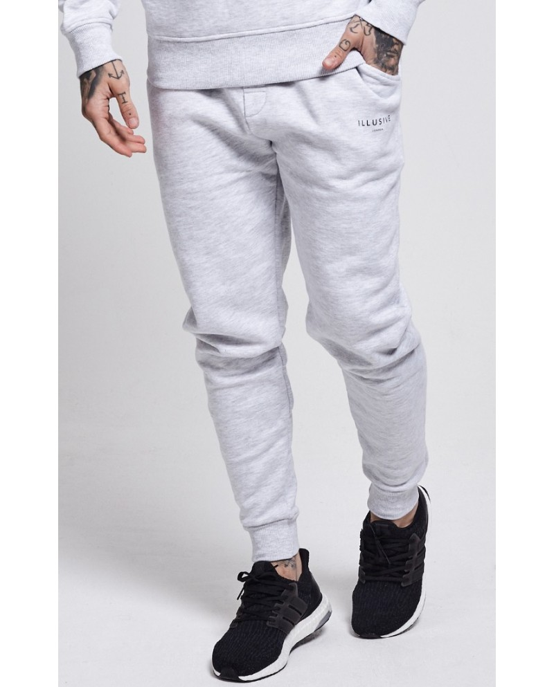 Illusive London Standard Joggers