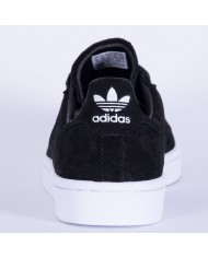 Adidas Originals x White Mountaineering Campus 80's Black
