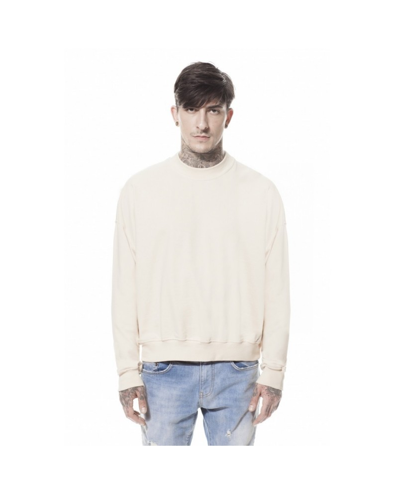 Favela Sand Sweater