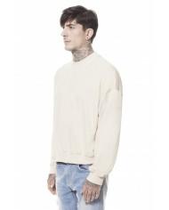 Favela Sand Sweater
