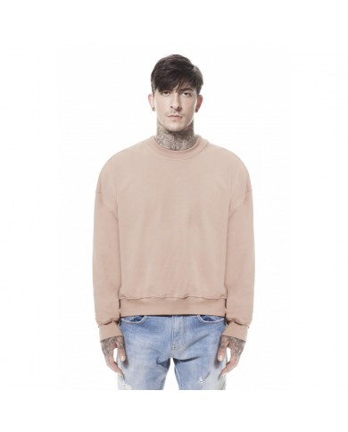 Favela Camel Sweater