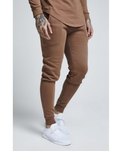 Sik SIlk Muscle Fit Jogger