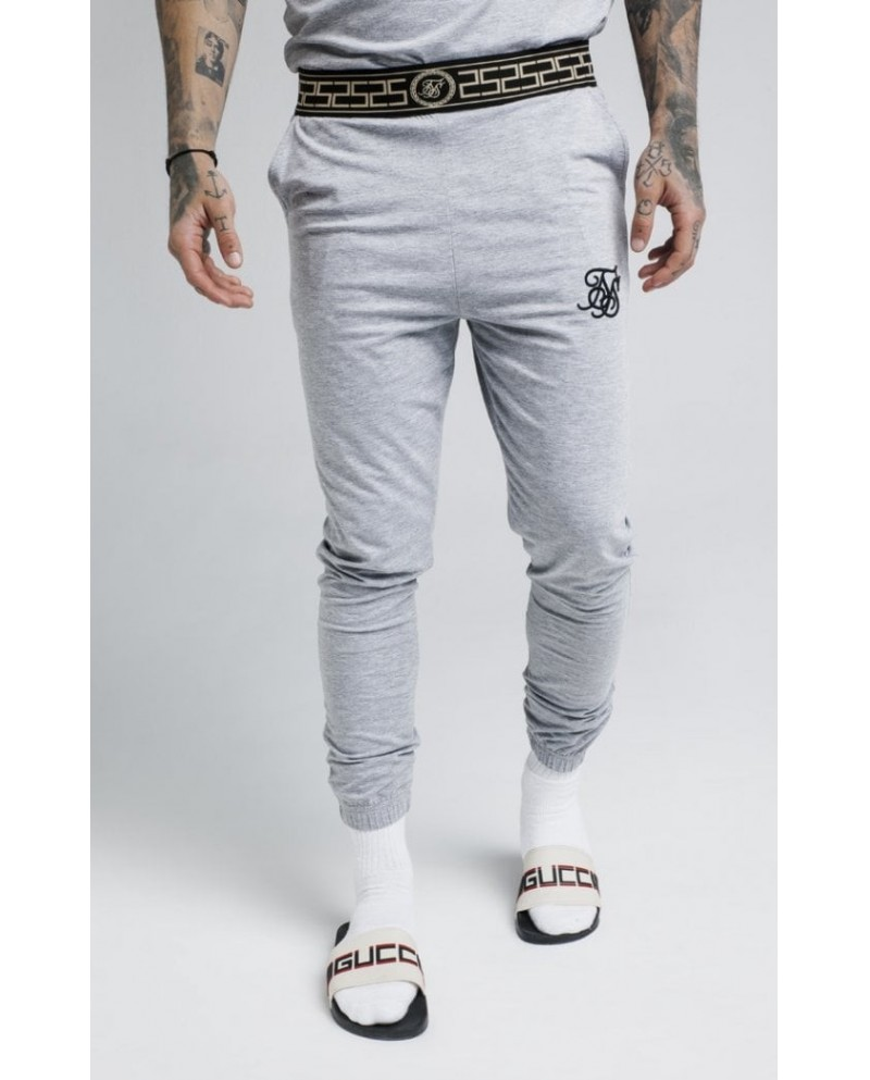Sik Silk Cartel Lounge Pants