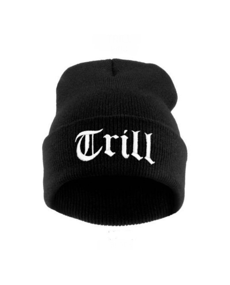 Trill Hat