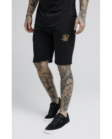 Sik Silk Sport Fit Shorts
