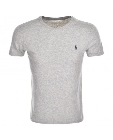 Ralph Lauren T-shirt Grey