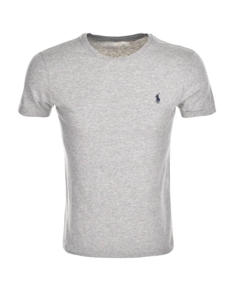 Ralph Lauren T-shirt Grey