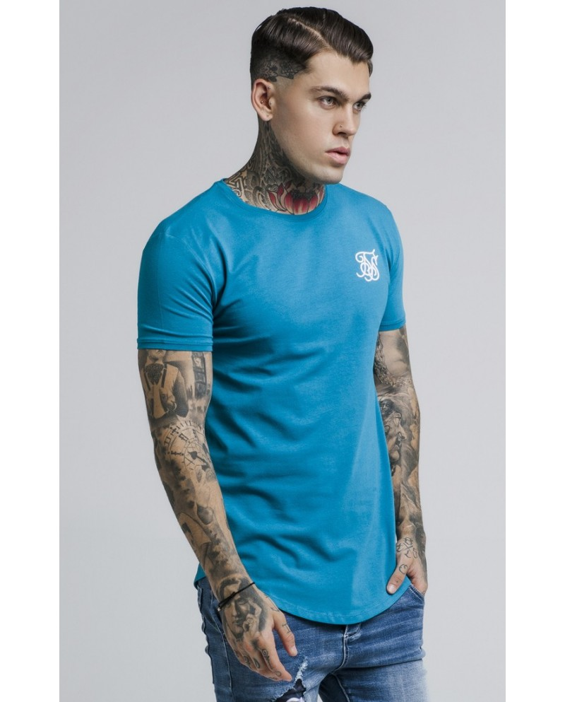 Sik Silk Gym Tee