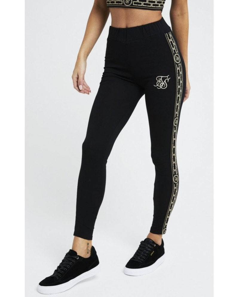 Sik Silk Athena Leggings