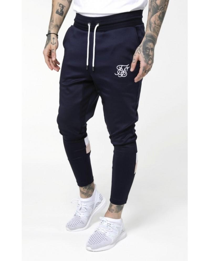 Sik Silk Sprint Track Pants
