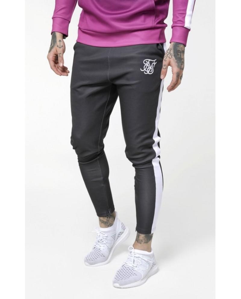 Sik Silk Vapour Track Pants