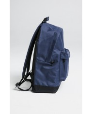 Sik Silk Pouch Backpack