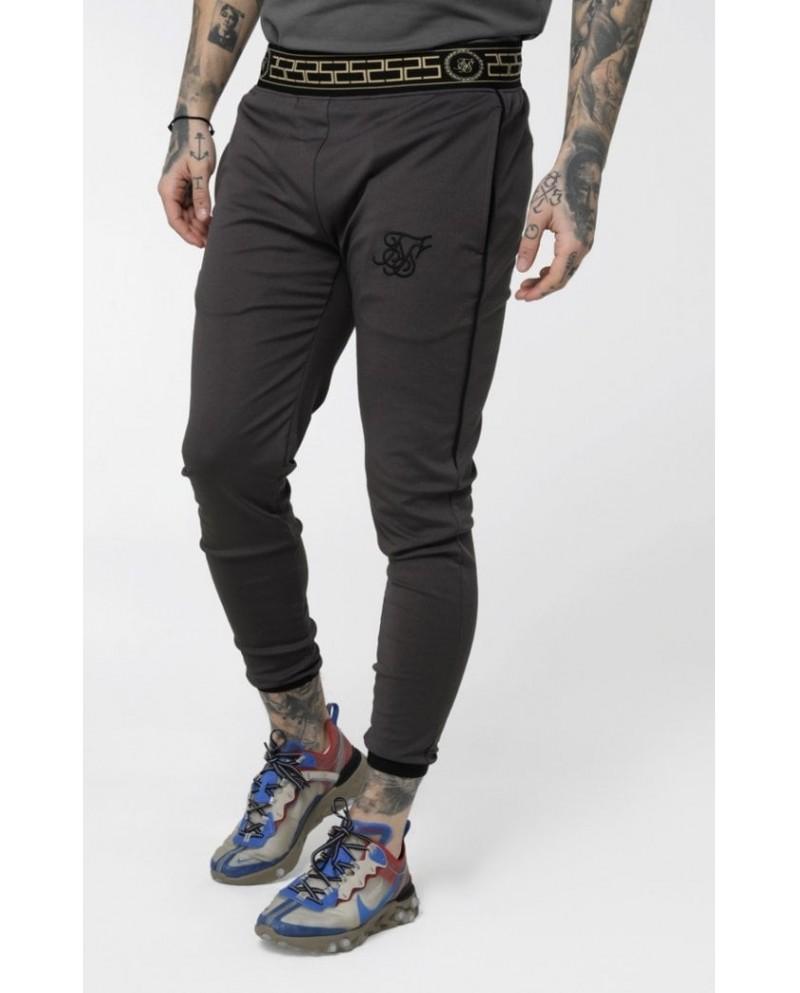 Sik Silk Scope Cartel Track Pants