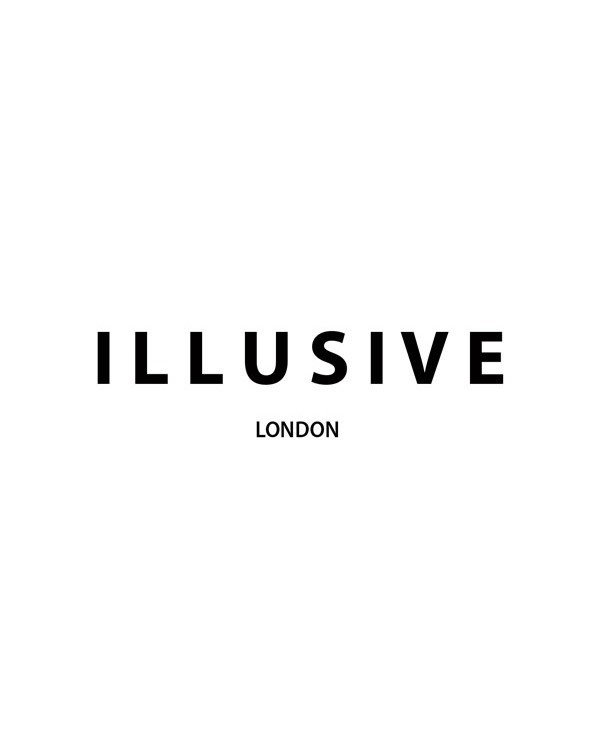 illusive london