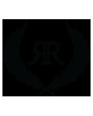 Roone Roman