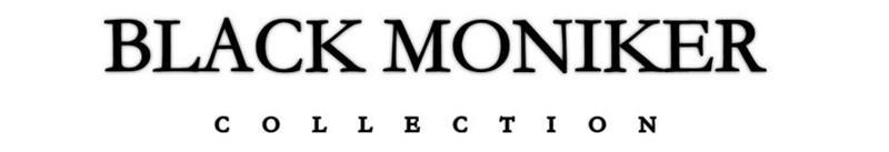 Black Moniker