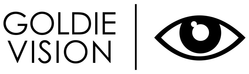 Goldie Vision