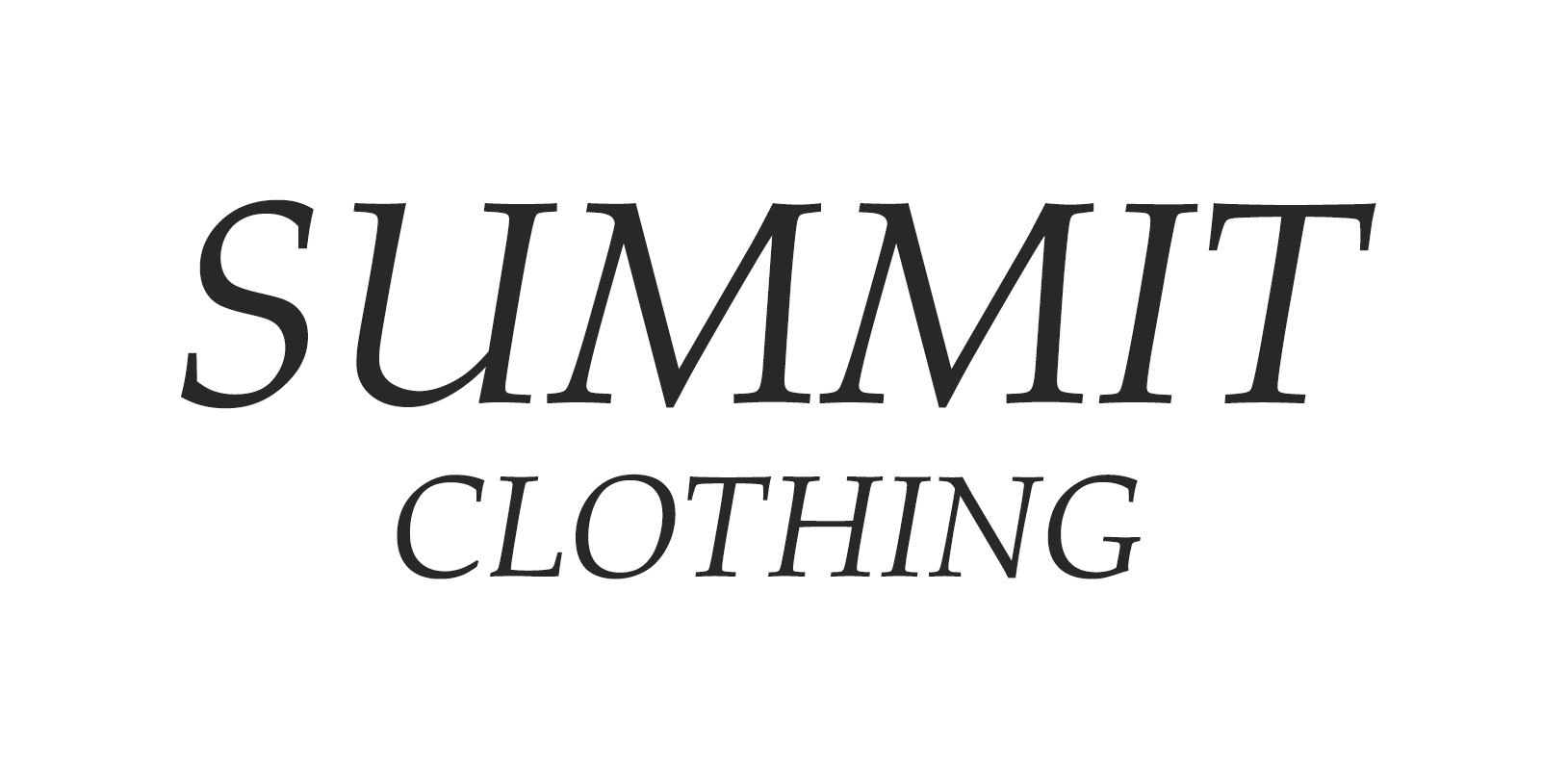 Summit Clo